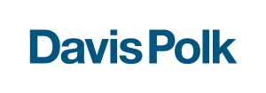 Davis Polk & Wardwell