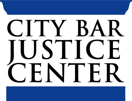 City Bar Justice Center