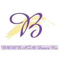 bombazo-dance-co