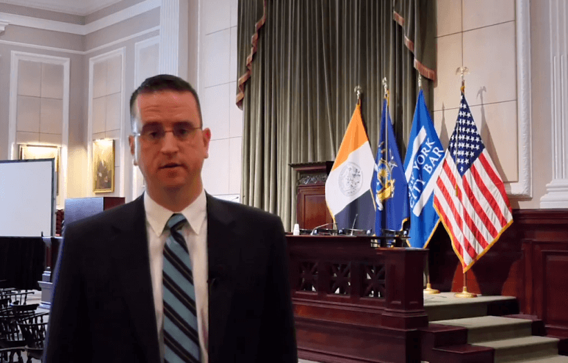 Veterans Assistance Project ABA Video