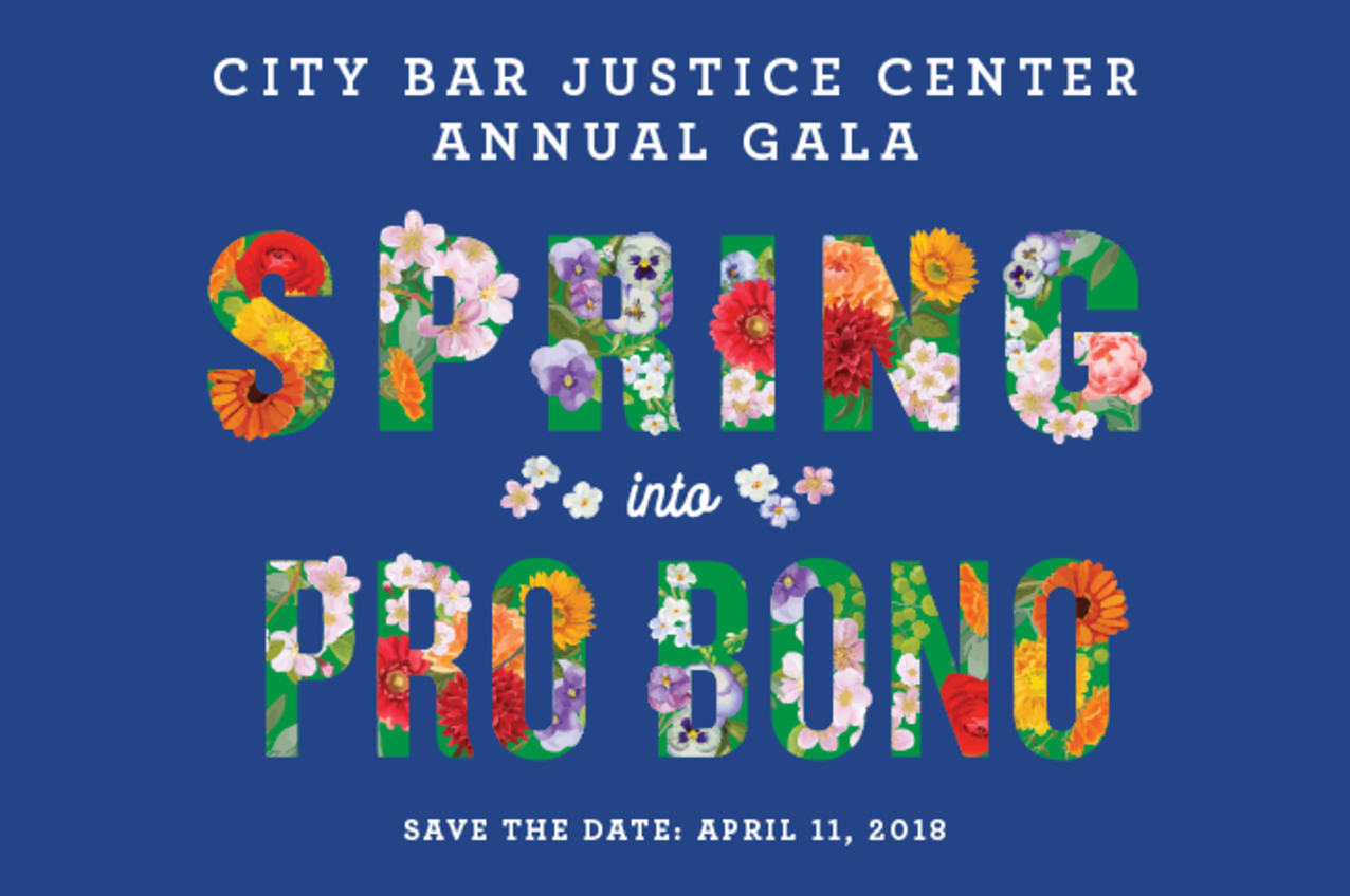 Events city bar justice center for 10 grand army plaza 2nd floor brooklyn ny 11238