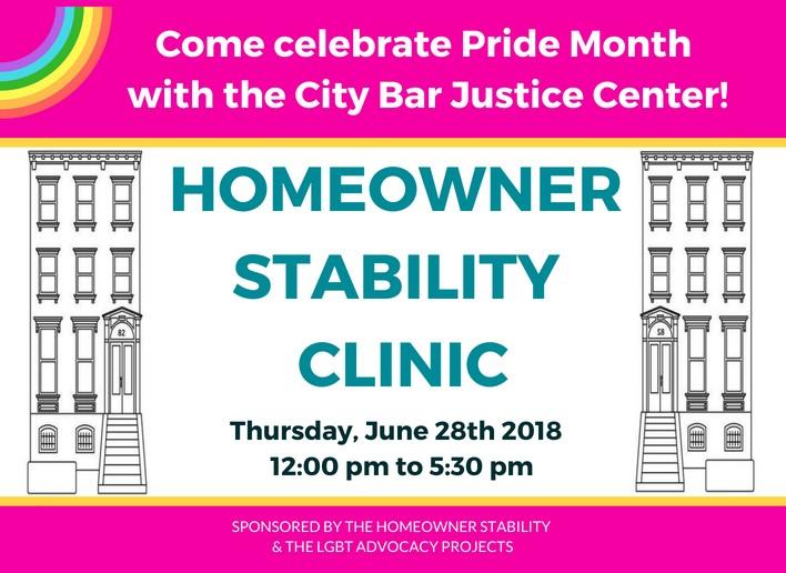 lgbt-homeowner-stability-clinic-cbjc-goldman-sachs