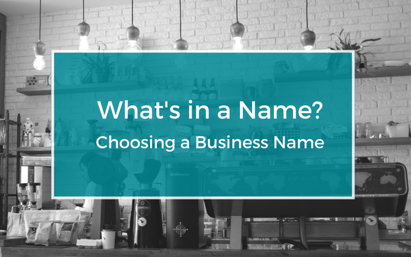 cbjc-nelp-choosing a business name
