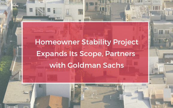 homeowner-stability-goldman-sachs